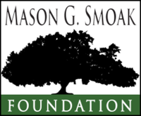 Mason G. Smoak Foundation 5K - Lake Placid, FL - race65488-logo.bBDAOn.png
