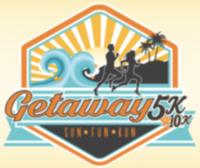 Getaway 5k/10k St. Pete - St. Petersburg, FL - race57669-logo.bAGWpj.png