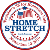 Home Stretch 5K for Homeless Vets - Melbourne, FL - race64397-logo.bC3TgQ.png