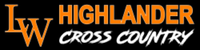 2nd Annual LWHS Boys XC 5K - Lake Wales, FL - race65571-logo.bBEf8A.png