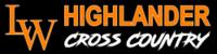 2nd Annual LWHS Boys XC 5K - Lake Wales, FL - race65571-logo.bBEf8A.png