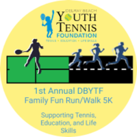 1st Annual DBYTF Family Fun Run/Walk 5K - Pompano Beach, FL - race65511-logo.bBDIpm.png