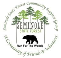 Seminole State Forest  -- Run for the Woods - Eustis, FL - race64327-logo.bBC0N5.png
