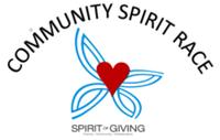 Community Spirit Race 5K & 1 Mile - Boca Raton, FL - race65534-logo.bBDTG4.png