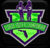 Florida Youth XC Championship - Ocala, FL - race65396-logo.bBCYKq.png