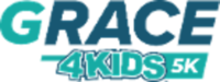 Grace Race 4KIDS - Boca Raton, FL - logo-20180815194337534.png