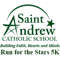 St Andrew Catholic School Run for the Stars 5k - Cape Coral, FL - 1d53c23c-0ca5-4ac5-93c0-7ae26e2fd143.png