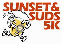 Sunset and Suds 5k - Naples, FL - a89d4863-3149-4f37-a7c5-68613289cd53.jpg