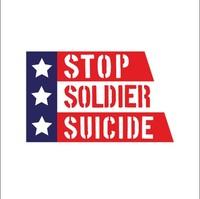 Stop Soldier Suicide Veteran's Day 5K Honoring SGT Eric Landon - Dunedin, FL - 4c3daa7b-1ab4-4069-91fd-6fbd44f108fe.jpg