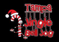 2018 Tampa Jingle Bell Jog - Tampa, FL - bc9077f2-f908-4fa3-9cdc-c4fb6f340fe0.png
