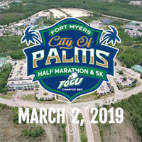 Fort Myers City of Palms Half Marathon & 5k - Fort Myers, FL - 7c306d52-e83a-4696-ad23-c7c214c353d1.jpg
