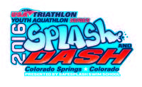USA Triathlon Colorado Springs Youth Splash and Dash presented by SafeSplash Swim School - Colorado Springs, CO - 653f8e0b-409d-4418-b629-bce9a50df9e9.jpg