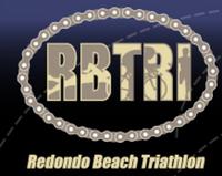 Redondo Beach Triathlon - Redondo Beach, CA - rb.png