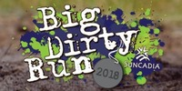 Big Dirty Run 2018 - Roslyn, WA - https_3A_2F_2Fcdn.evbuc.com_2Fimages_2F48476229_2F175309640021_2F1_2Foriginal.jpg