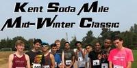 Kent Soda Mile Mid-Winter Classic - Kent, WA - https_3A_2F_2Fcdn.evbuc.com_2Fimages_2F48555705_2F267797161284_2F1_2Foriginal.jpg