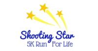 Morning Star Run/Walk for Life - Harrisburg, PA - race65336-logo.bBCCmQ.png