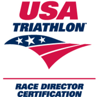 USA Triathlon Youth Race Director Certification - Colorado Springs, CO - Colorado Springs, CO - 4288ed3d-b35c-4640-b8d5-4b2905d09e25.jpg