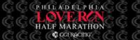 Love Run Philadelphia Half Marathon & 5K - Philadelphia, PA - race65495-logo.bBDC7x.png