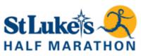 St. Luke's Half Marathon & 5K - Allentown, PA - race11383-logo.bt1nCe.png