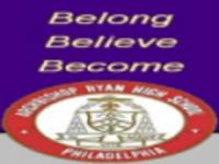 Briarwood Invitational - Wayne, PA - race23716-logo.bvUSb9.png