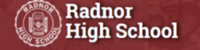 Radnor High School (Home XC Meet #2) - Wayne, PA - race50131-logo.bzE4wS.png