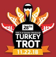 28th Annual YMCA of Greater Pittsburgh Turkey Trot presented by UnitedHealthcare - Pittsburgh, PA - ef08b349-ed84-40d2-9f83-f59a241c5340.jpg