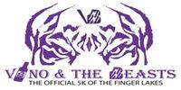 2019 Vino and The Beasts 5K Run with Obstacles - Finger Lakes, NY - Geneva, NY - https_3A_2F_2Fcdn.evbuc.com_2Fimages_2F48188478_2F72172532859_2F1_2Foriginal.jpg
