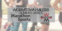 Wormtown Milers Summer Series - Shrewsbury, MA - https_3A_2F_2Fcdn.evbuc.com_2Fimages_2F46248357_2F37078305934_2F1_2Foriginal.jpg