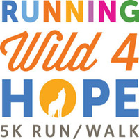 Running Wild 4 Hope - Palm Springs, CA - running-wild-logo-500px.jpg