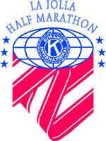 La Jolla Half Marathon - Del Mar, CA - LJHM_logo__hires.jpg