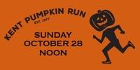 42nd Annual Kent Pumpkin Run - Kent, CT - https_3A_2F_2Fcdn.evbuc.com_2Fimages_2F47402226_2F140262006986_2F1_2Foriginal.jpg
