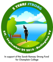 5th Annual SRSF 5k Run - Burlington, VT - 5K_LOGO.png