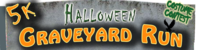 GRAVEYARD 5K & Trick-or-Treat Dash - Palm Springs, CA - Graveyard_pic.png