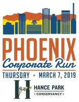 PHOENIX CORPORATE RUN 5K - Phoenix, AZ - Phoenix_Corporate_Run_Cropped_Logo.jpg