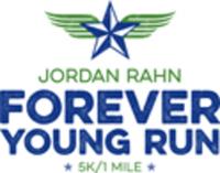 Jordan Rahn Forever Young Run - Atkinson, IL - race41757-logo.byu_Ns.png