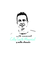 Colby Smith Memorial 4 Mile Classic - Freeport, IL - race62790-logo.bBgQ_0.png