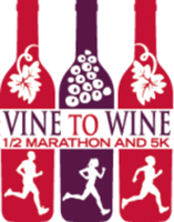 Vine to Wine Half and 5K 2019 - Greenville, IL - race30919-logo.bw1VO1.png