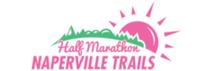Naperville Trails Half Marathon - Wheaton, IL - race6212-logo.bxZSUr.png