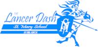Lancer Dash - Dekalb, IL - race23088-logo.bzsvR3.png