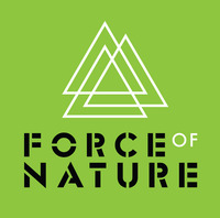 Force of Nature - Southern California - Perris, CA - FON_LOGO_GRN_BG_VERT.jpg