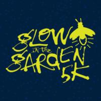 Glow in the Garden 5k - Rockford, IL - race61251-logo.bA5eSp.png