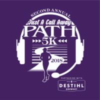 Just a Call Away Path 5K - Normal, IL - race51346-logo.bBwlaV.png