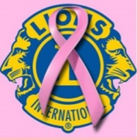 Lions Run for Hope - Stickney, IL - race44071-logo.byOpoI.png