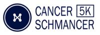 Cancer Schmancer 5K - Grayslake, IL - race36476-logo.bxDxo0.png