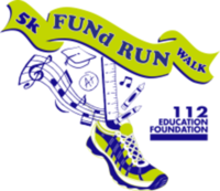 District 112 FUNd Run and Family Walk - Highland Park, IL - race50812-logo.bBFjiL.png