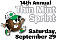 Girl Scouts of Northern Illinois' Thin Mint Sprint - Cherry Valley, IL - race19394-logo.bBhYrh.png