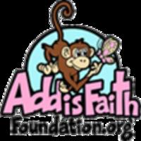 Walk By Faith - Quad Cities - Coal Valley, IL - race61614-logo.bA8lRB.png