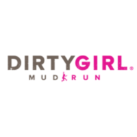 Dirty Girl 5K Mud Run: Copper Mountain- 9/10/2016 - Frisco, CO - http_3A_2F_2Fcdn.evbuc.com_2Fimages_2F13503954_2F79701142791_2F1_2Foriginal.png