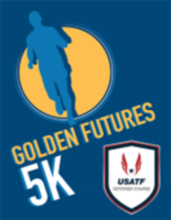 Rock Valley College Golden Futures 5K Run/Walk - Rockford, IL - race21884-logo.bxxS9L.png