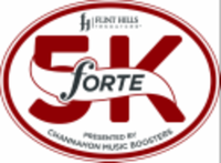 Forte 5K - Channahon, IL - race45836-logo.by0O73.png